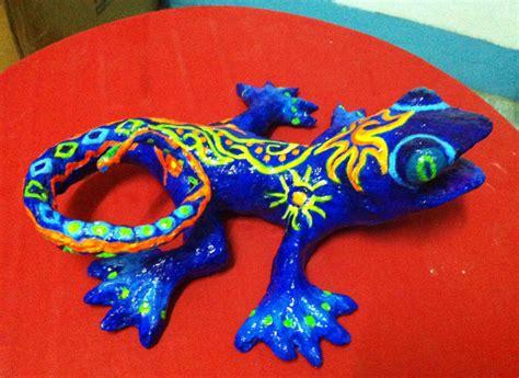 mache crafts paper mache viral rang