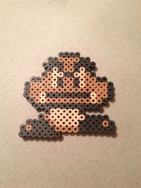 perler promo code 17 best images about 8 bit on