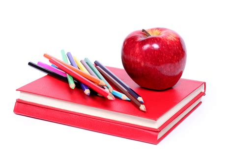 apple picture book fy2016 advanced professional certificate stipend information