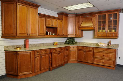 prices of kitchen cabinets kitchen amazing decor with budget kitchen cabinets price