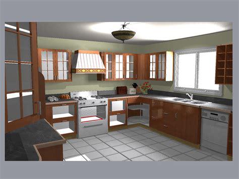 20 20 kitchen design program 20 20 kitchen design yulia degtiar 3d 2d graphic designer