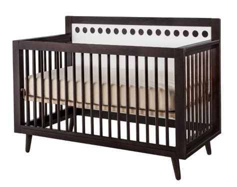 baby crib clearance baby cribs on clearance 28 images baby cribs clearance