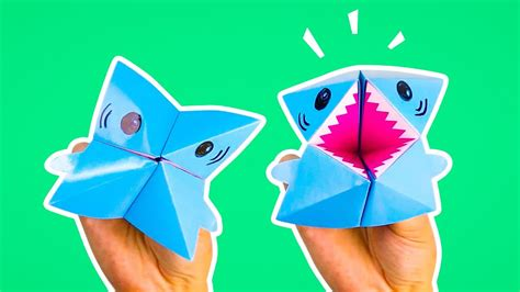 what can you make with origami 18 easy origami ideas anyone can make attachment diy