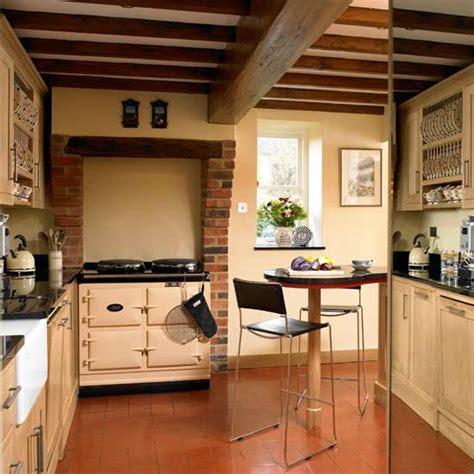 farmhouse kitchens designs inn style kitchen kitchens decorating ideas image