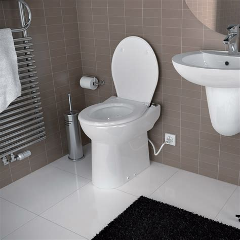 Composting Toilet Lowes by Lowe S Basement Toilet Http Blog Qualitybath