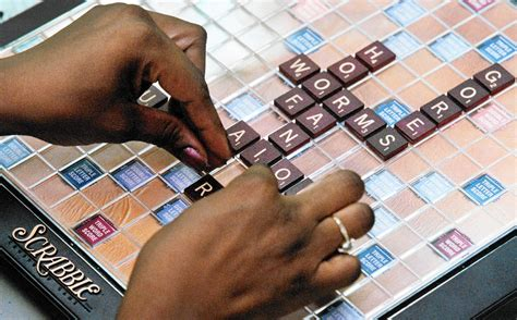 new scrabble words list new scrabble dictionary freaking out traditionalists