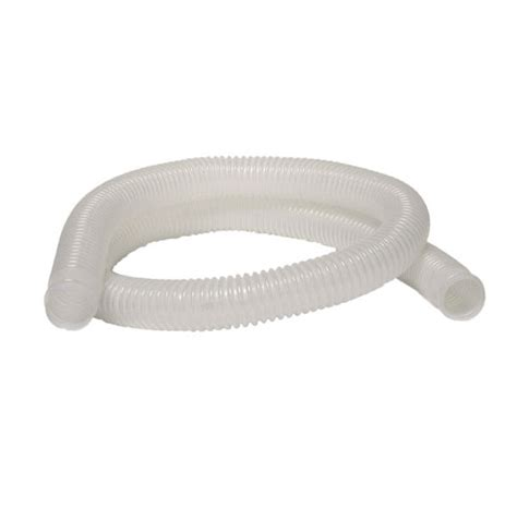 pool filter hose 32mm pool filter hose great american merchandise events