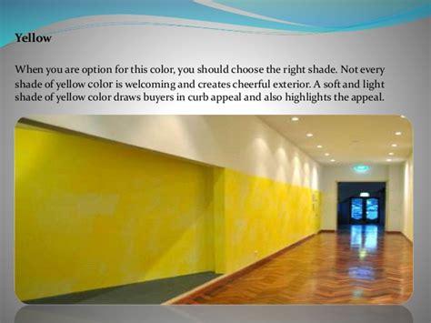 best exterior house paint colors for resale best exterior colors to paint a property for resale
