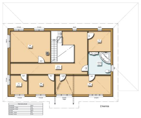 environmentally friendly house plans eco house designs and floor plans