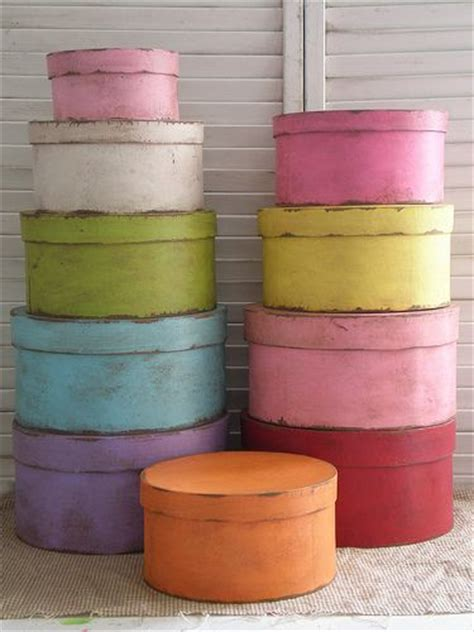 chalk paint retailers uk 17 best ideas about hat boxes on cheese boxes