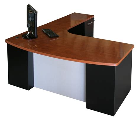 computer desk l shape best fresh l shaped desk ikea 8770
