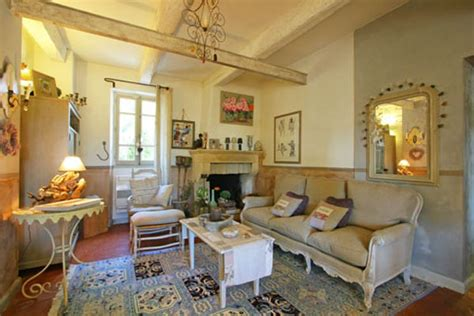 country home decorating country home decorating ideas from provence