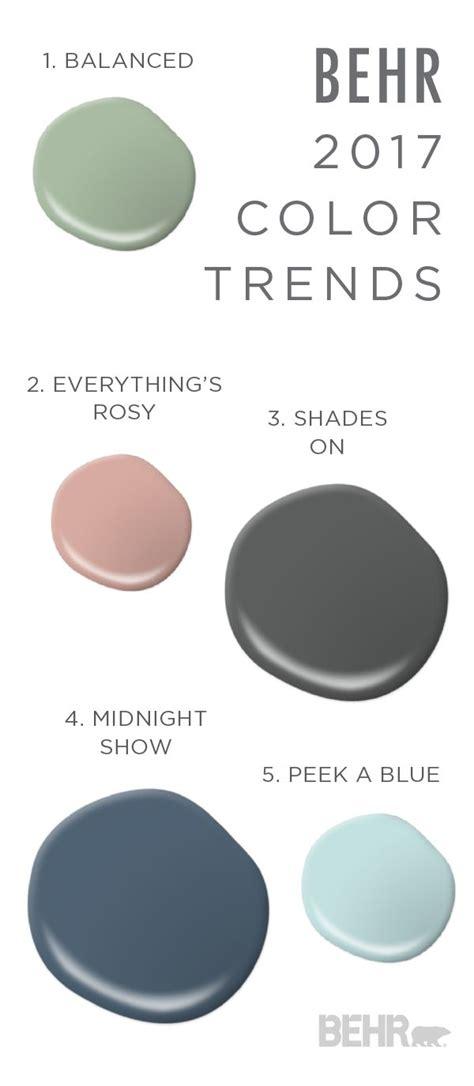 behr paint color help 251 best images about behr paints on paint