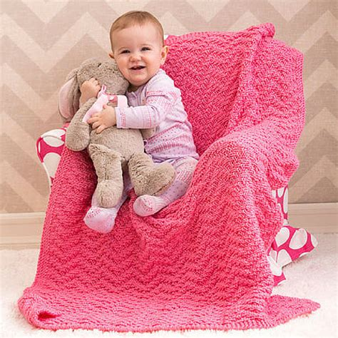 knitted baby comforter 26 simple knit baby blankets stitch and unwind