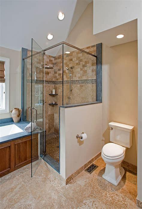 traditional bathrooms designs 25 traditional bathroom design ideas decoration