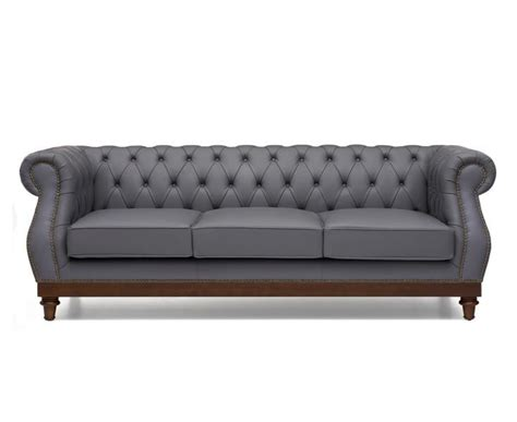 sofas loungeliving co uk