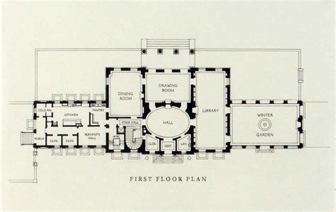 mansion home plans georgian plantation style house plans georgian mansion