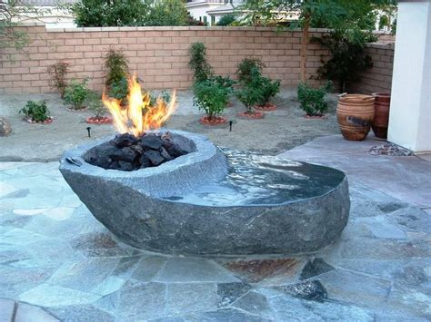 glass for pit glass rocks for propane pit pit design ideas