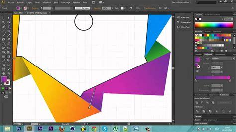 adobe illustrator adobe illustrator cs6 windows 10