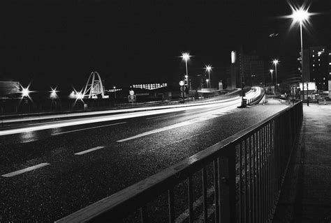 nights manchester file a635 m a57 m mancunian way manchester at