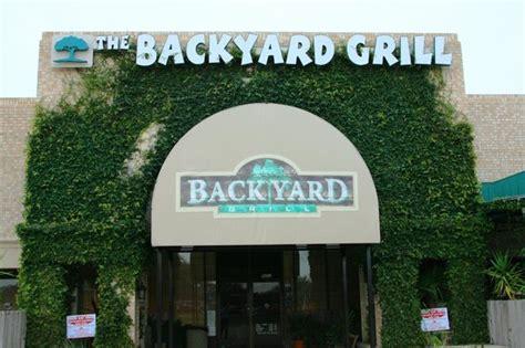 backyard grill houston tx triyae backyard grill houston various design