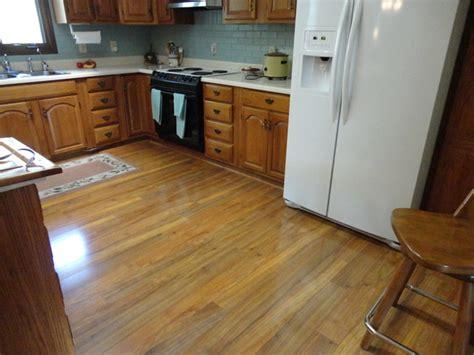 laminate floor in kitchen beautiful laminate floor in kitchen traditional