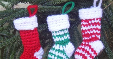 crochet tree ornament crochet tree ornament patterns 28 images sparkly
