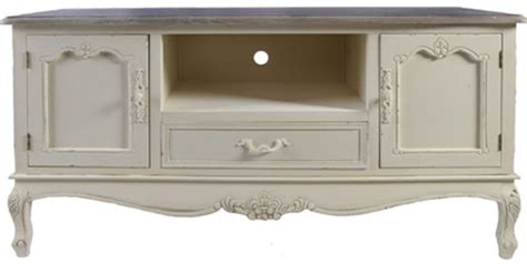 shabby chic tv stand 17 best images about shabby chic tv stands on