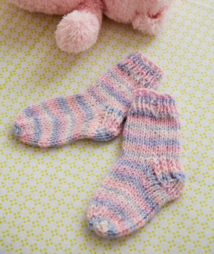 free baby sock knitting pattern 17 best images about crochet on free pattern