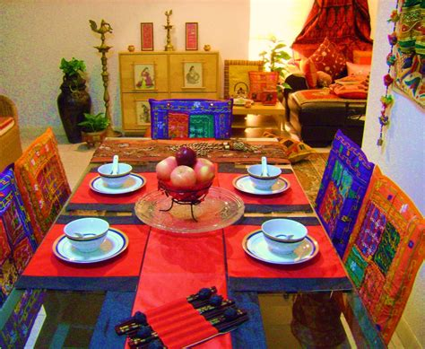 home decor ideas for indian homes foundation dezin decor impressive indian homes
