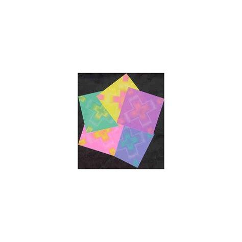 origami paper bulk 055 mm 150 sh gio syntmesis origami paper bulk