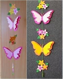 paper butterfly craft ideas collection craft ideas with paper pictures diy room decor