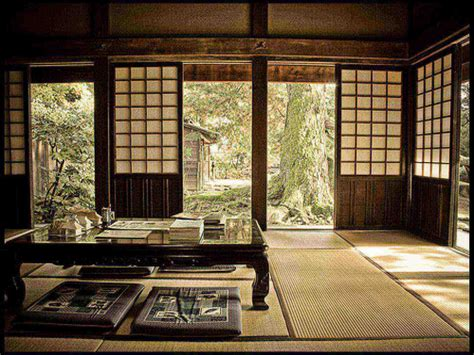 japan home design magazine japanese house design a trendy option of living space
