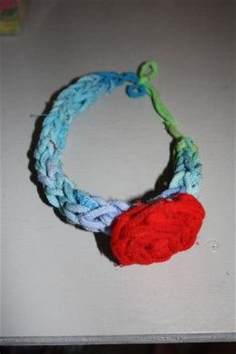 craft loops projects 1000 images about weaving loops on