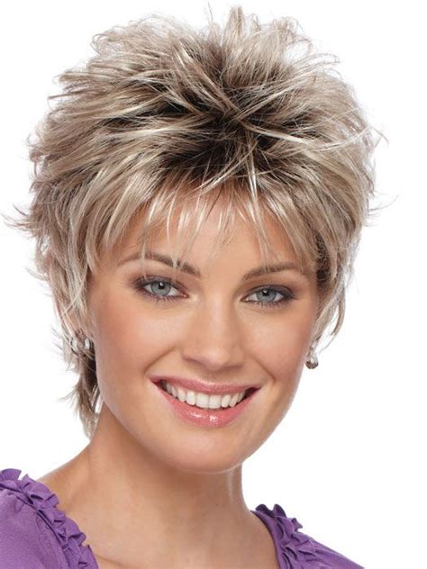 the cap cut hairstyle pinterest the world s catalog of ideas