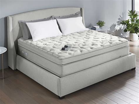 sleep number bed i10 bed innovation series beds mattresses sleep number