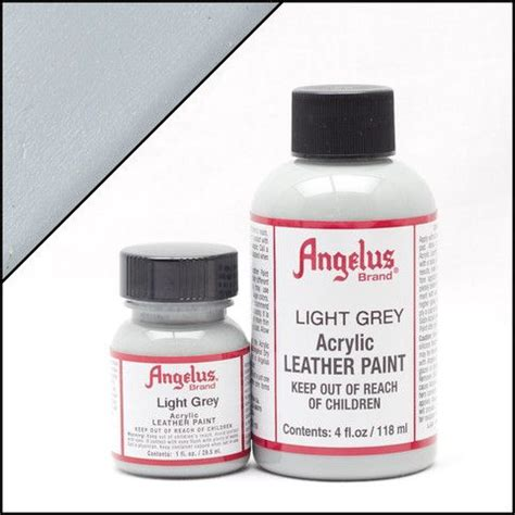 angelus paint tips 17 best images about painting tips on light