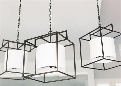 modern cage chandelier modern cage chandelier ethan allen