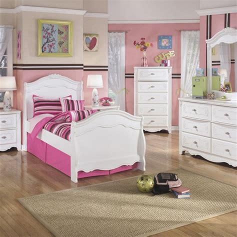 bedroom furniture arizona bed room furniture glendale tempe scottsdale