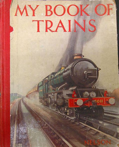 locomotive picture book cabinet 3 railway books for boys all aboard the ernie