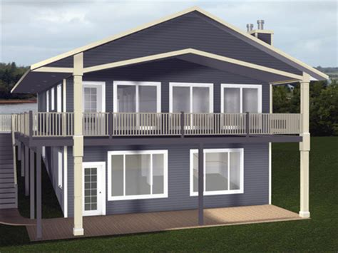 small cabin plans with basement small log cabin floor plans rustic log cabins cabin plans
