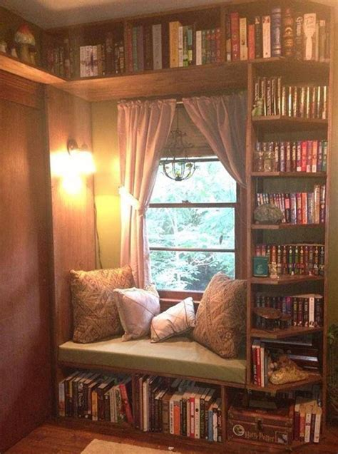 picture window books 25 best ideas about books on book