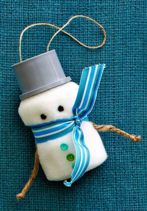 lowes crafts 18 chilly snowman diy ideas for your home