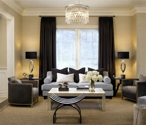 modern colour schemes for living room color schemes for living room curtain ideas