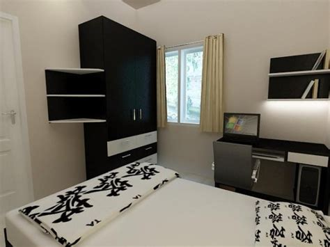 designer bedroom ls a luxurious bedroom ls model 28 images collection