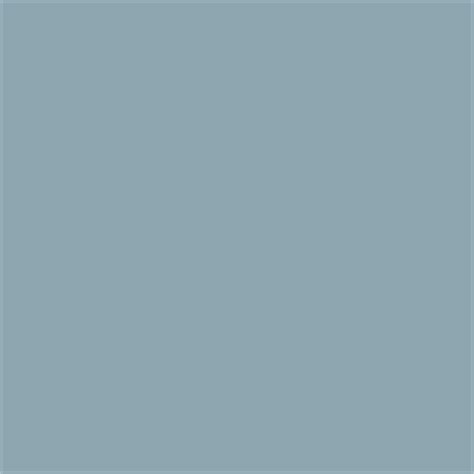 behr paint colors dusty our 2017 color of the year poised taupe sw 6039 is a