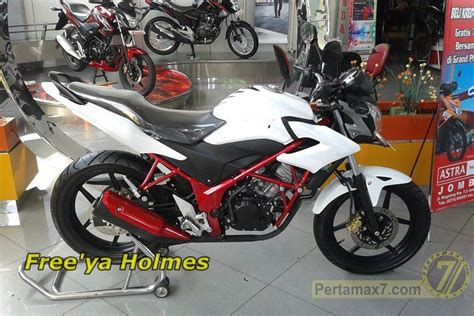 Pcx 2018 Lazada by Cat Cb150r Autos Post