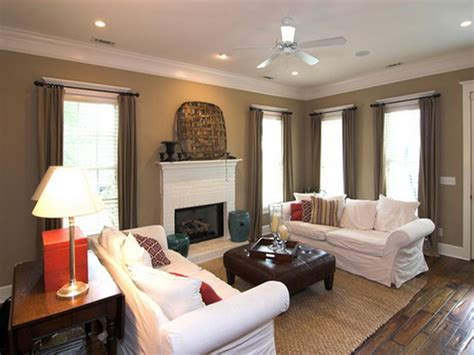 paint color for the living room bloombety paint colors for living rooms tips for