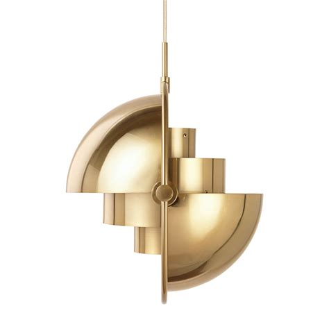 multi light pendant multi light pendant multi light pendant light with
