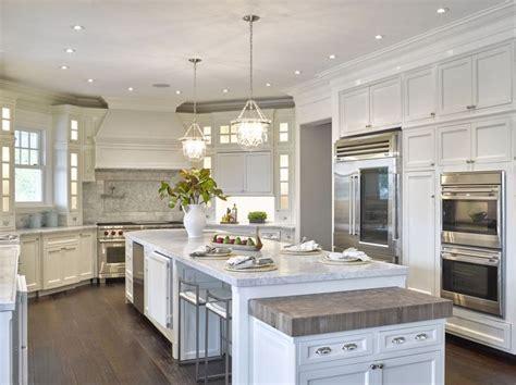 million dollar kitchen designs 17 of 2017 s best wolf kitchen ideas on